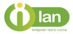 Интернет провайдер iLAN