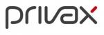 Интернет провайдер Privax