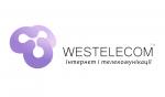Интернет провайдер Westelecom