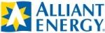 Интернет провайдер Alliant Energy