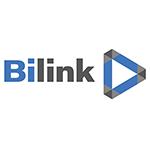 Bilink LLC