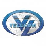 Интернет провайдер ВЛ-телеком