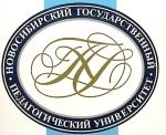 Интернет провайдер Novosibirsk state pedagogical university