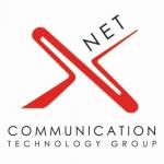 Интернет провайдер X-net