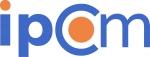 Интернет провайдер Оптiма-Схiд (IPCom)