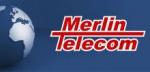 Интернет провайдер Мерлин-Телеком