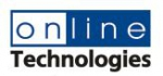 Интернет провайдер Online Technologies