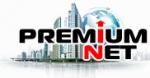 Интернет провайдер Premium Net