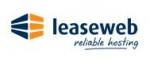 Интернет провайдер LeaseWeb