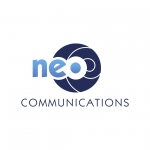 Интернет провайдер NeoCommunications