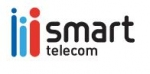Интернет провайдер Smart-telecom