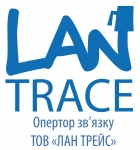 Интернет провайдер Lan Trace LLC