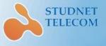 Интернет провайдер Studnet Telecom