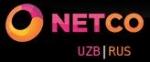 Интернет провайдер Netco