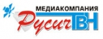 Интернет провайдер Русич ТВН
