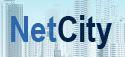 Интернет провайдер Netcity RU
