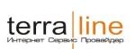 Интернет провайдер Terra-Line
