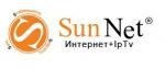 Интернет провайдер SunNet UA