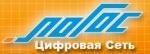 Интернет провайдер logos
