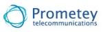 Интернет провайдер Прометей