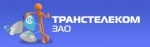 Интернет провайдер Transtelecom (Могилев)
