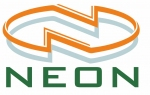 Интернет провайдер Neon