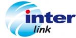 Интернет провайдер Interlink RU
