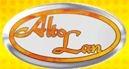 Интернет провайдер AltoLan