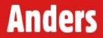 Интернет провайдер Anders Telecom
