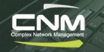 Интернет провайдер CNM (Complex Network Management)