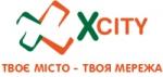 Интернет провайдер X-City