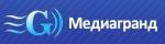 Интернет провайдер Медиагранд