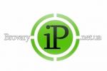Интернет провайдер Brovary-IP