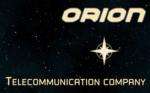 """Интернет провайдер ТК """"Орион"""""""