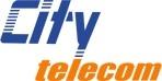 Интернет провайдер City-telecom