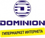 Интернет провайдер DOMINION