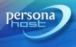 Интернет провайдер PersonaHost