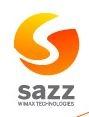 Интернет провайдер SAZZ