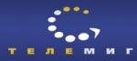 Интернет провайдер Telemig Ltd