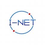 Интернет провайдер i-Net
