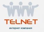 Интернет провайдер Telnet  Усть-Илимск