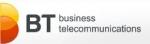 Интернет провайдер Биз Телеком