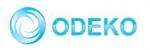 Интернет провайдер Воля (Odeko)