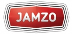 Интернет провайдер Jamzo