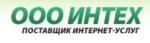 Интернет провайдер Innovation Technologies Ltd