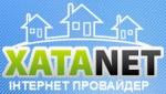 Интернет провайдер ХатаNet