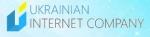 Интернет провайдер Украинская Интернет Компания