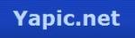 Интернет провайдер Yapic.net