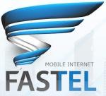 Интернет провайдер Fastel
