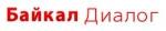 Интернет провайдер Байкал Диалог